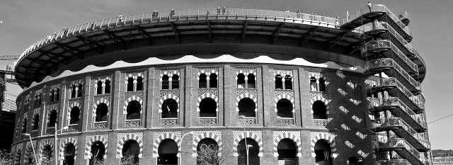 arenas_01