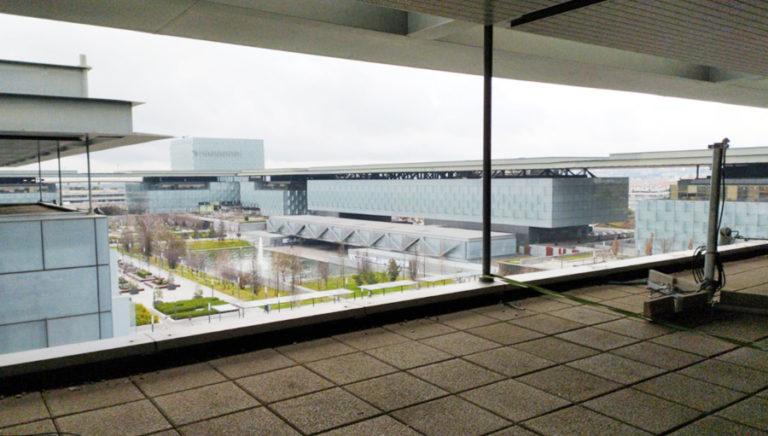 1_Campus-Empresarial-de-Telefonica.-Ano-2020-2