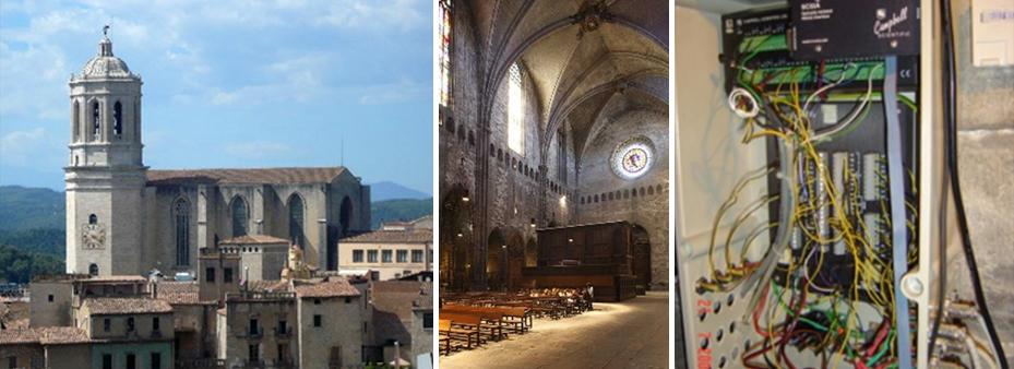 Catedral-de-Santa-Maria-(Girona)_20090000-int