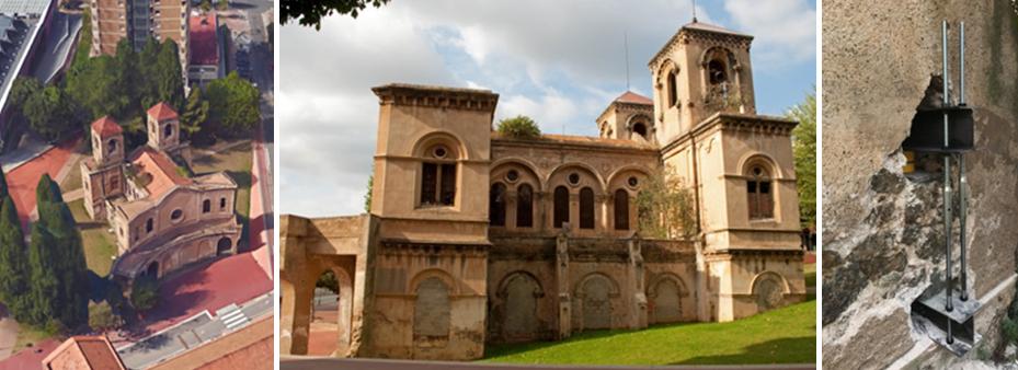 Iglesia-de-Sant-Rafael,-Recinto-del-Instituto-Mental-de-la-Santa-Creu-(Barcelona)_-20170014-inn