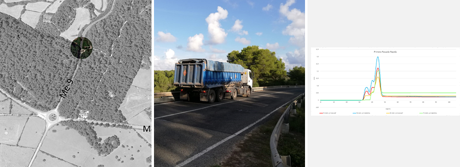 Paso-subterráneo-en-carretera-(Es-Mercadal-Menorca)_-20180027-inn
