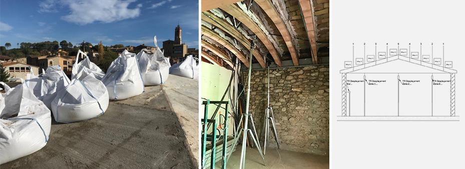 Rehabilitación-Estructural-en-Masía-(Colomers-Girona)_-20190051-inn