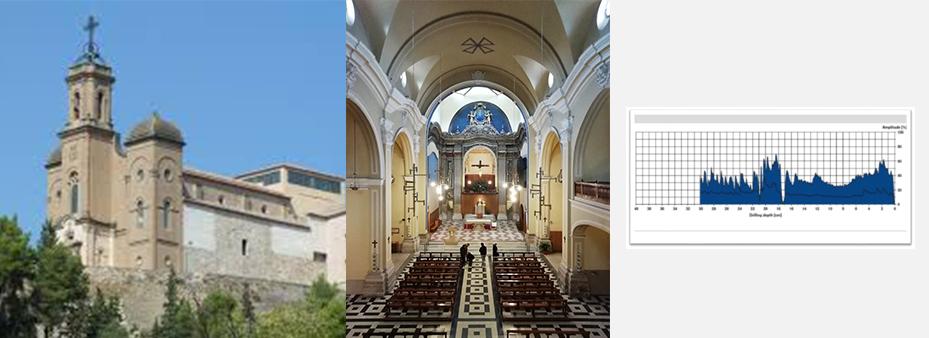 Santuario-de-Sant-Cris-de-Balaguer-(Lleida)_-20170020-inn