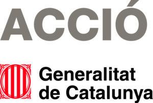 cont-ACCIO