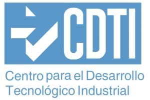 cont-CDTI