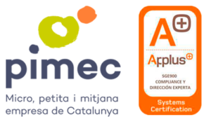 cont-pimec_applus